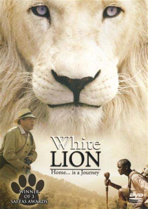 white lion film italiano white lion photos white lion images ravepad the place