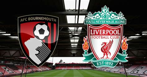 news from liverpool and merseyside for monday november 16 latest bournemouth 0 4 liverpool as it happened liverpool echo