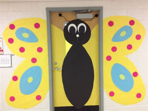 images  butterfly classroom unit  pinterest
