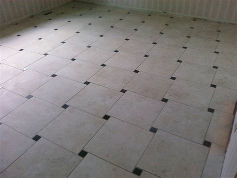 tile floor with a pinwheel pattern flickr photo