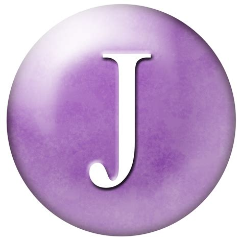 5 Letter Words Purple purple j pictures to pin on pinsdaddy