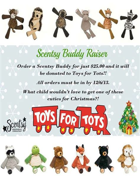 Best 25 Toys For Tots Ideas On Pinterest Sewing Doll Clothes Used American Girl Dolls And Toys For Tots Email Template
