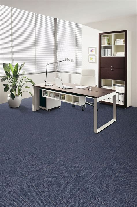 corporate carpet commercial carpet tile distributors auckland business