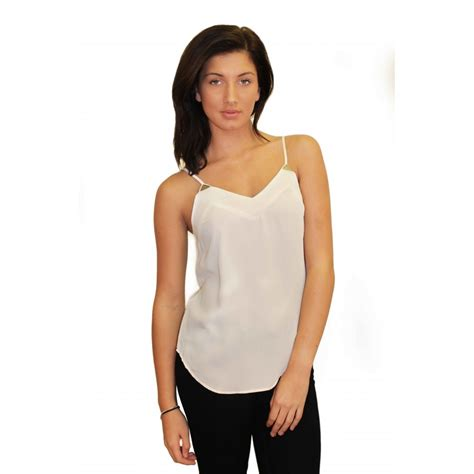 Cami Top cami top from parisia fashion