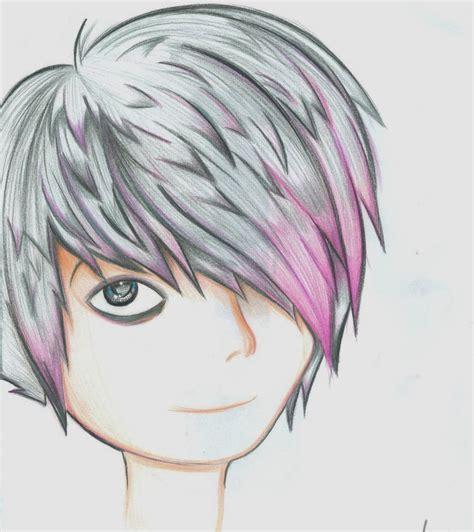 gambar keren untuk foto sul anime keren untuk foto profil 28 anime movie profil