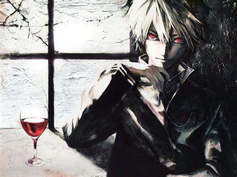 6 Anime Wine by Metal Alchemist Roles Terminados Ikariam Es Foro