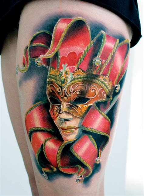 tattoo design magazine mask tattoo designs tattoo society magazine