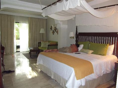 sapphire rooms iguana picture of now sapphire riviera cancun morelos tripadvisor