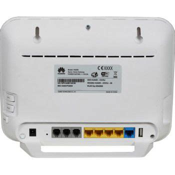Router Wifi Media huawei hg659 media router wifi buy in south