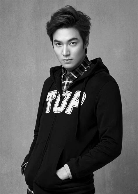 black ho 145 best images about boyszz on pinterest ji chang wook