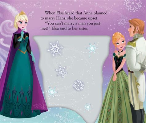 frozen picture book frozen images frozen theater book wallpaper and