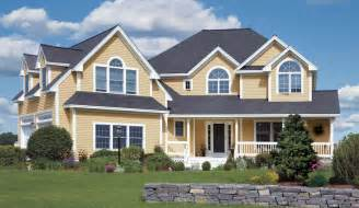 house vinyl roofing siding