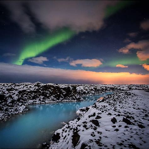 iceland blue lagoon and northern lights package visiting blue lagoon this winter bluelagoon