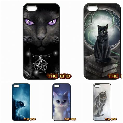 Hardcase Cat Samsung J3 Merah gray cat lovely phone cover coque for samsung galaxy a3 a5 a7 a8 a9 pro j1 j2