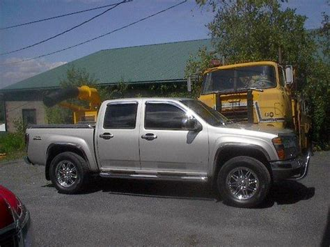 small engine maintenance and repair 2007 gmc sierra 1500 on board diagnostic system service manual small engine maintenance and repair 2007 gmc canyon interior lighting 2004 12