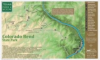 state parks in colorado map state parks colorado map my