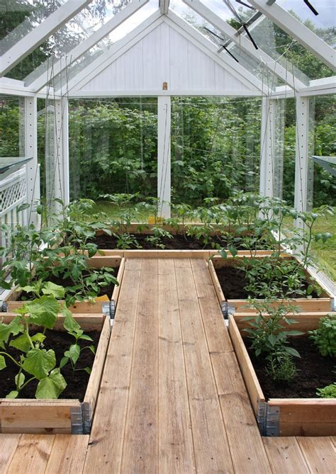 joanna gaines greenhouse 25 best ideas about greenhouse interiors on pinterest