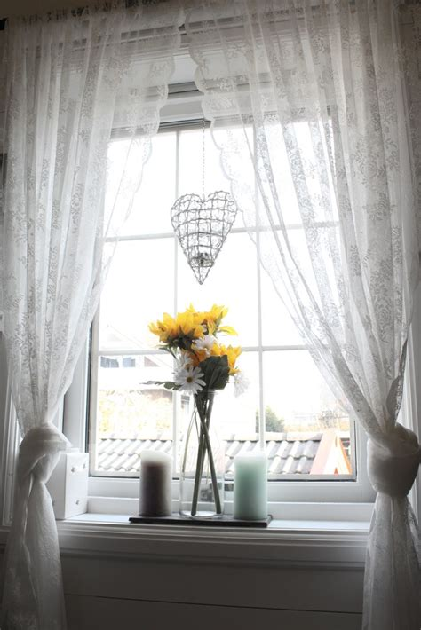 awesome ikea patterned curtains homesfeed