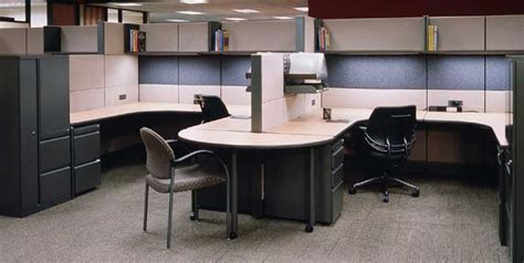 davies office furniture for your workstation