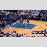 Kevin Durant Shooting A 3   600 x 350 animatedgif 8377kB