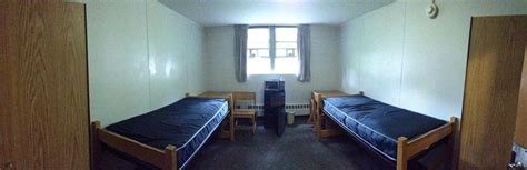 rutgers rooms 19 best images about rutgers on we football