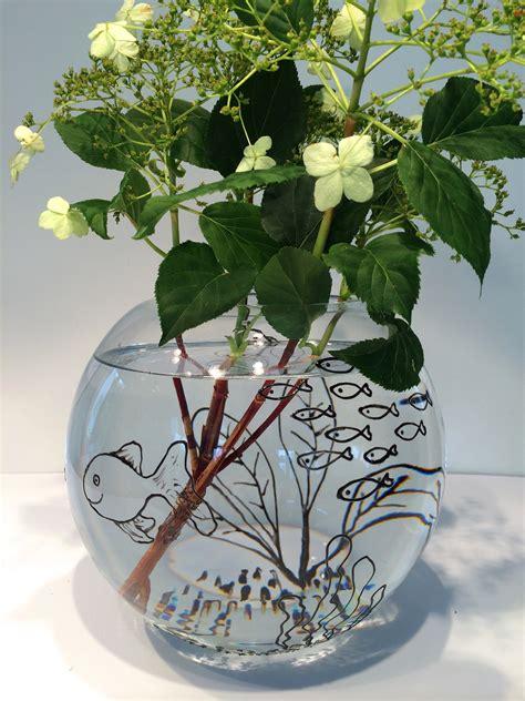vase für eine blume europaletten bad