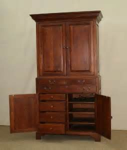 Bob Timberlake Armoire Bob Timberlake Cherry Entertainment Center