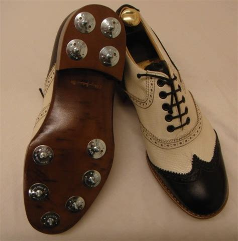 Best Handmade Shoes Uk - view tony s bespoke shoes leather footwear in the gallery