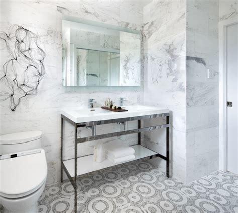 wand und bodenfliesen gleich 6069 marmor im bad vor und nachteile der marmorfliesen