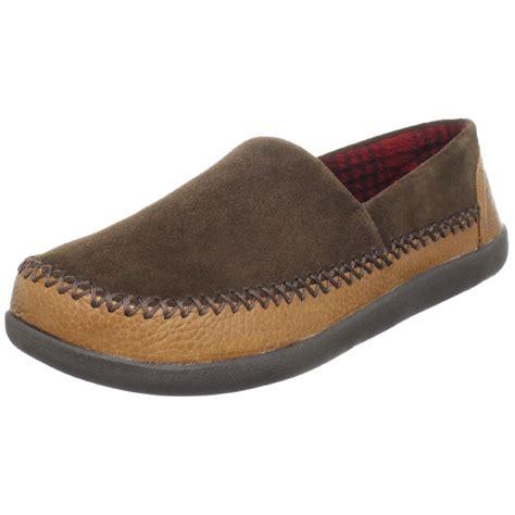 lb slippers sale lb slippers sale 28 images lb slippers sale 28 images