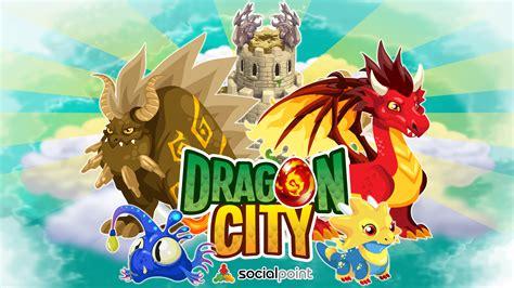 wallpaper animasi dragon city dragon city wallpaper 724086