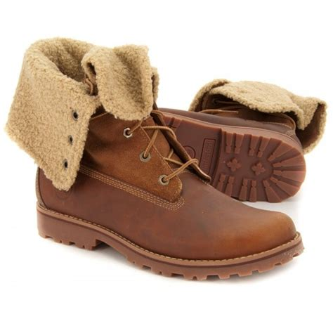 all timberland boots timberland timberland 6 inch juniors brown n87 50919