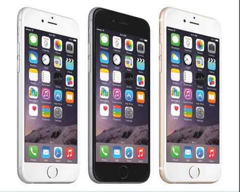 Gambar Serta Hp Iphone Daftar Harga Hp Apple Terbaru Februari 2016 Februari 2017 Spesifikasi Hp Terbaru 2017