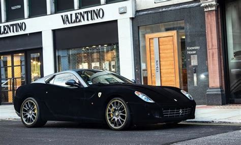 velvet car rain top 10 most flamboyant cosmetic car mods performancedrive
