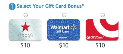Sea World Gift Cards - seaworld orlando senior discount free 4 seniors