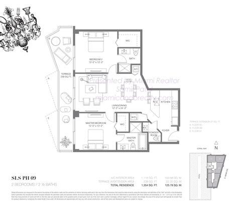 emerald park floor plan 100 emerald park floor plan custom homes pepper