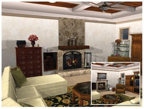 wohnung planen 3d architekt 3d x7 5 home ultrarealistische planung