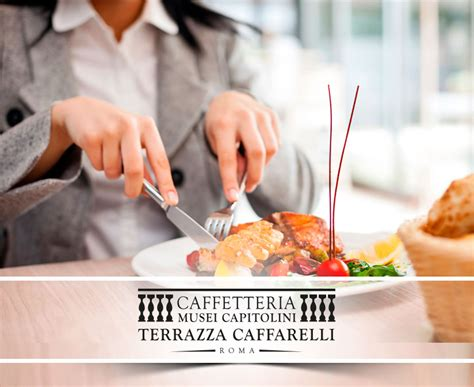 ristorante terrazza caffarelli stunning ristorante terrazza caffarelli pictures design