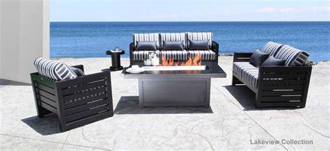 outdoor furniture shop patio furniture at cabanacoast 174
