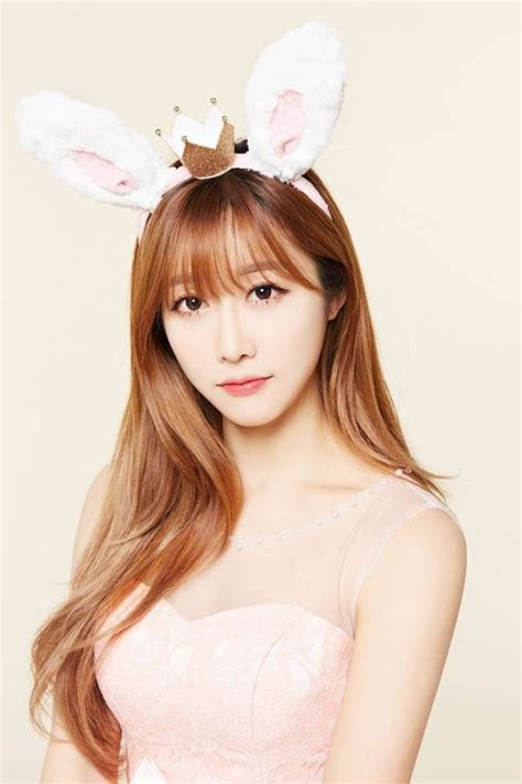 coco kpop cocosori member profiles always dreaming high for you