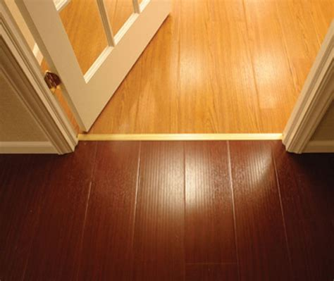 Finished Basement Wood Flooring   Marquette, Ashland, Iron