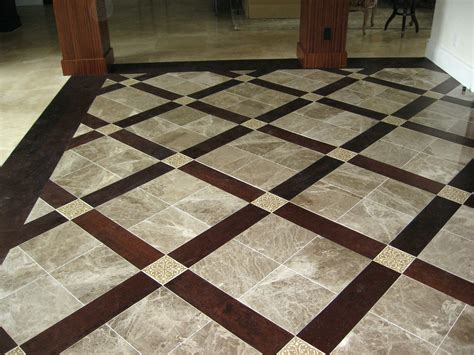 tiles ceramic floor tile patterns for kitchens tile