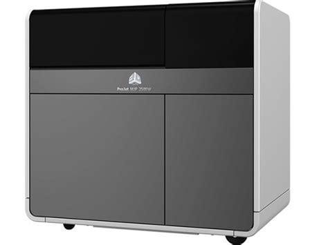 Modele 3d Imprimante