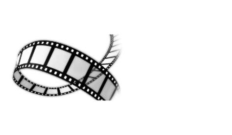 Movie Theater Decor For The Home Get Reel Cinemas De Pere Cinema Chilton Twilight