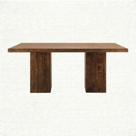 Tao Dining Table Dining Table Tao Square Dining Table