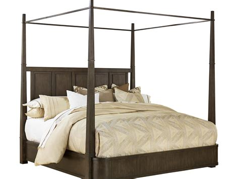 metal canopy bed fine furniture design bedroom avery metal canopy bed