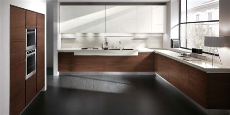 American Kitchen Cabinets by Italian Modern Design Kitchens Elektra By Ernestomeda