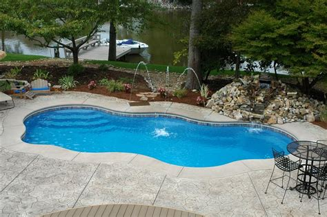 swimming pool paint colors finishes viking pools