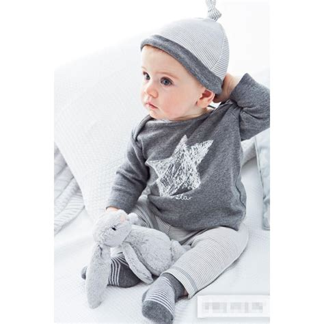 2016 new style baby fashion dress clothes headband 2016 new style baby clothing sets baby boy s cotton 3 pcs