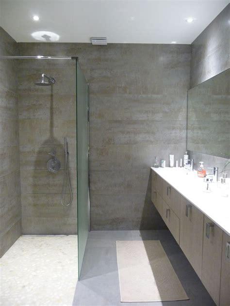 Attrayant Nettoyer Les Joint De Carrelage Salle De Bain #2: salle-de-bains-renovation.jpg